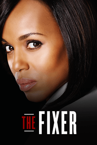 25 the fixer about poster  show title  320 x 480 008 pre