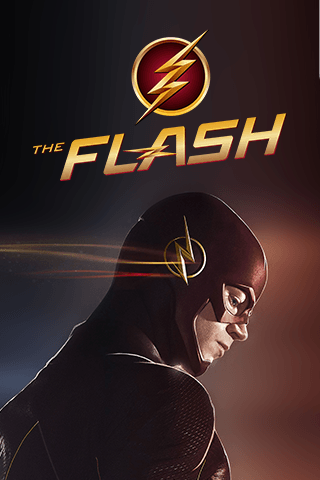 25 the flash  about poster  show title  320 x 480 003 pre