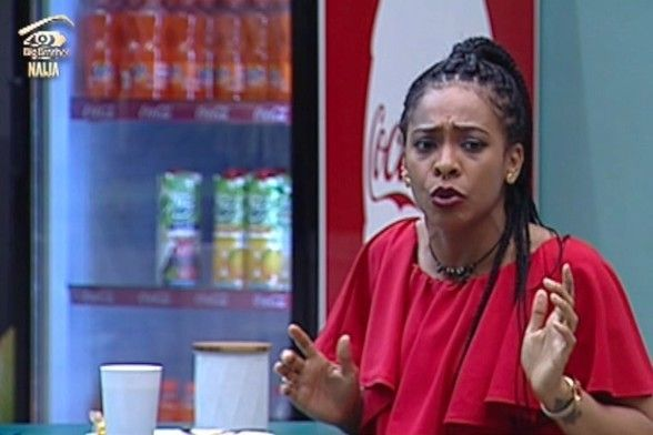 28 bisola arguing tboss 2 003 pre