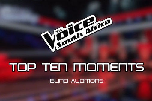 28 mn tvsa2 ep9 top 10 blinds moments med 005 pre
