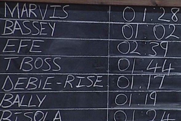 28 winner bassey 003 pre