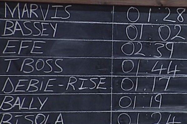 28 winner bassey 004 pre