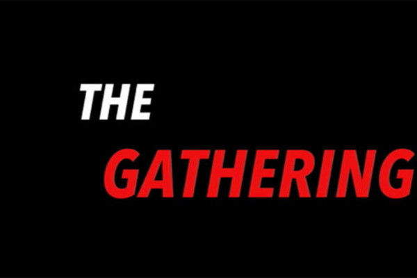 28 bbn 20170326 day63 thegathering movie med 004 pre