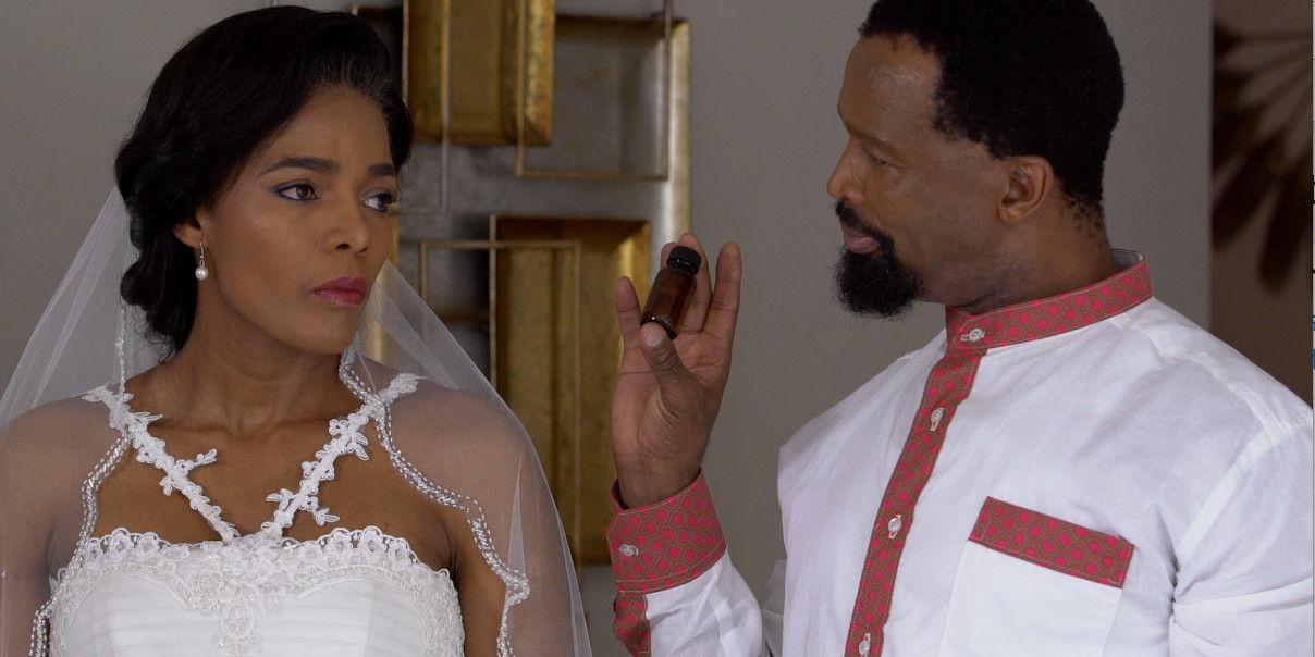 34 wedding 3  009 pre