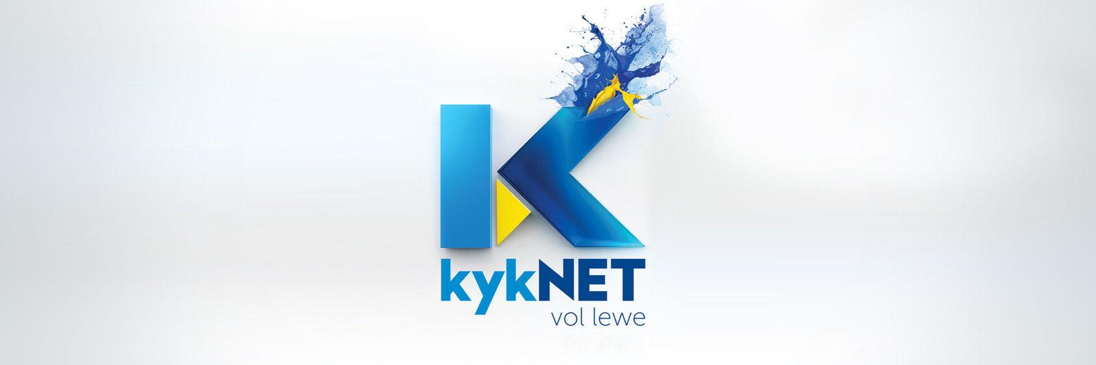27 kyknet brand story 004 pre