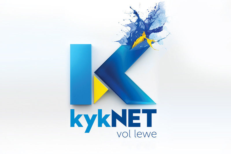 28 kyknet brand story 004 pre