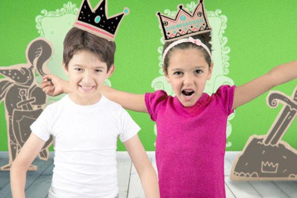 28 mn movies kidsrule promo med 005 pre