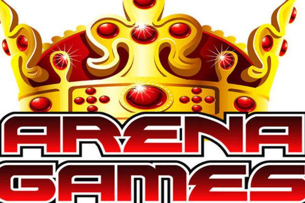 28 bbn 20170331 day68 king arena med 004 pre