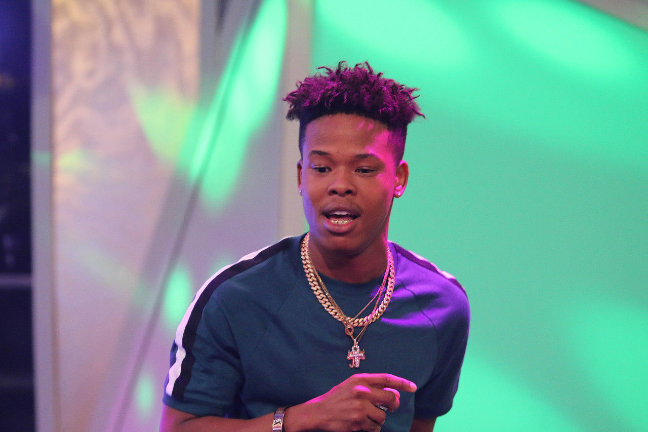 33 bally eviction nasty c 004 pre