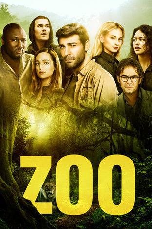 25 rsz zoo stanvert b 4c201i copy 004 pre