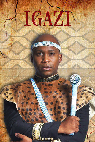 25 igazi about poster  show title  320 x 480 003 pre