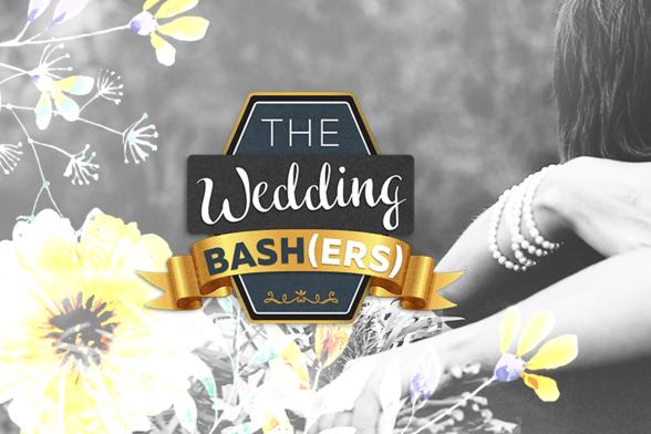 28 wedding bashers big billboard 1600 x 533 004 pre