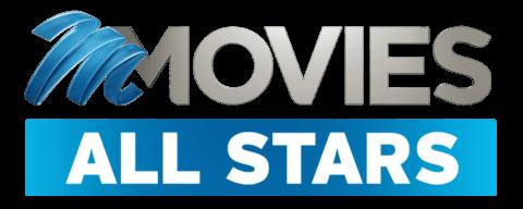 11 channel mmovies allstars 012 pre