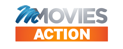 11 mmovies action 005 pre