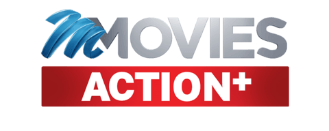 11 mmovies actionplus 005 pre