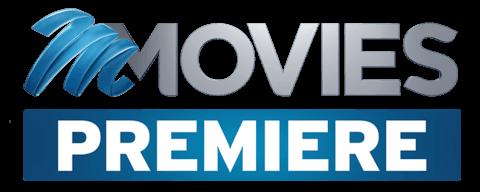 11 mmovies premiere 005 pre