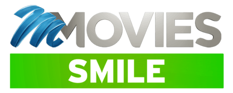 11 mmovies smile 005 pre