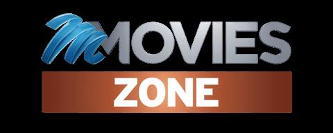 11 mmovies zone 005 pre