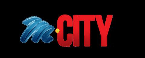 11 mnet city 006 pre