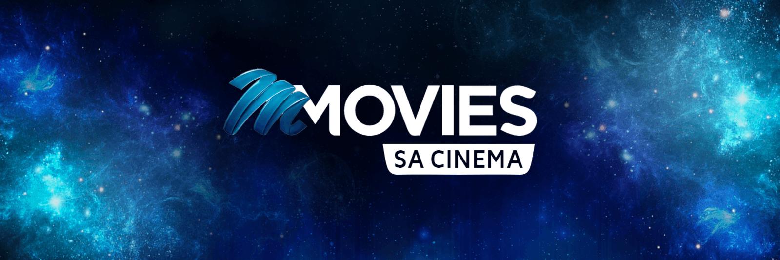 27 m net movies sa cinema billboard 011 pre