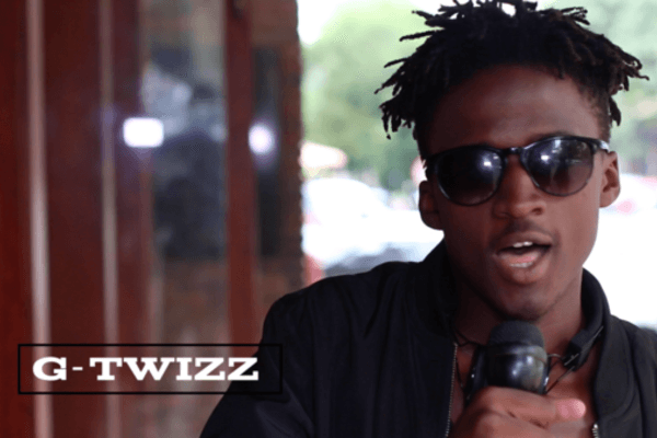 28 vz amp the hustles2 exclusives contestant profile gtwizz med 004 pre
