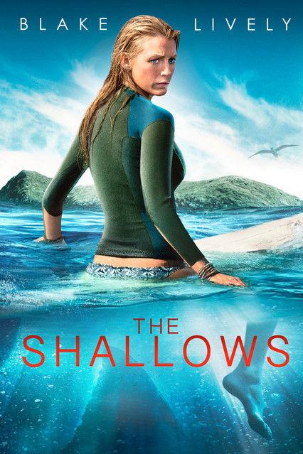 25 784174 shallows 2016 1920x2560 uk 004 pre