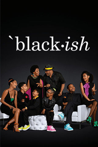 25 black ish  about poster  show title  320 x 480  003 pre