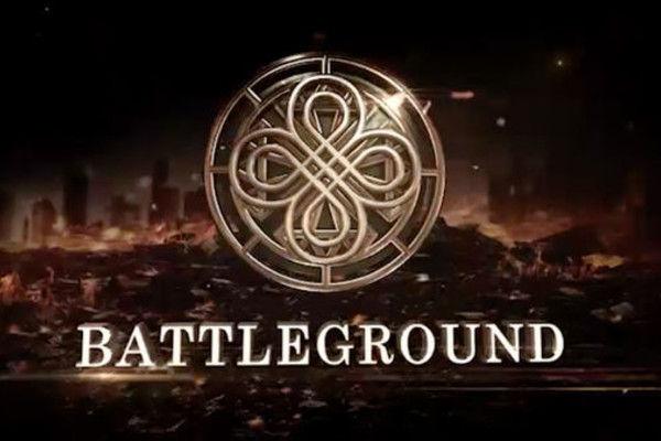 28 afm battleground 18apr promo med 004 pre