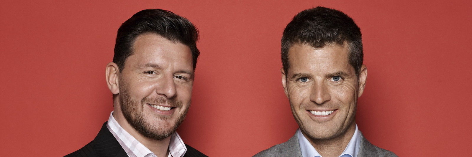 27 my kitchen rules 005 pre