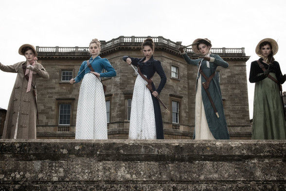 28 pride and prejudice and zombies 004 pre