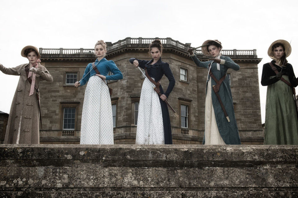 28 pride and prejudice and zombies 011 pre