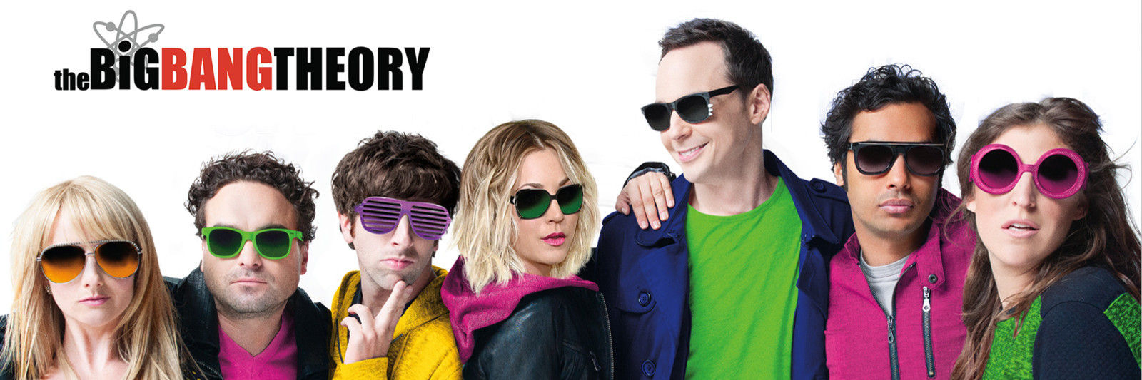 27 big bang theory billboard 1600 x 640 004 pre