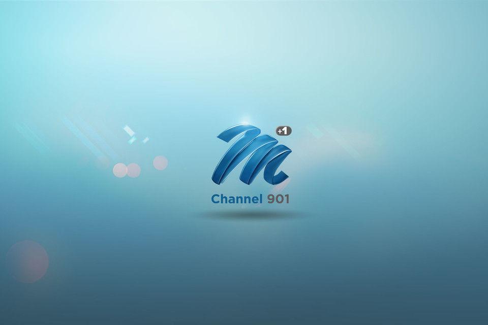28 m net 901 feature pre