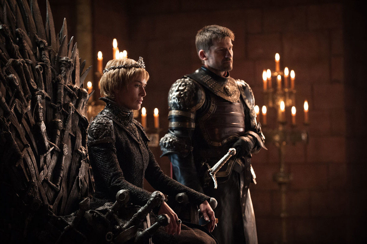33 game of thrones 7 first look01 011 pre
