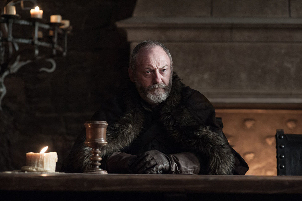 33 game of thrones 7 first look03 011 pre