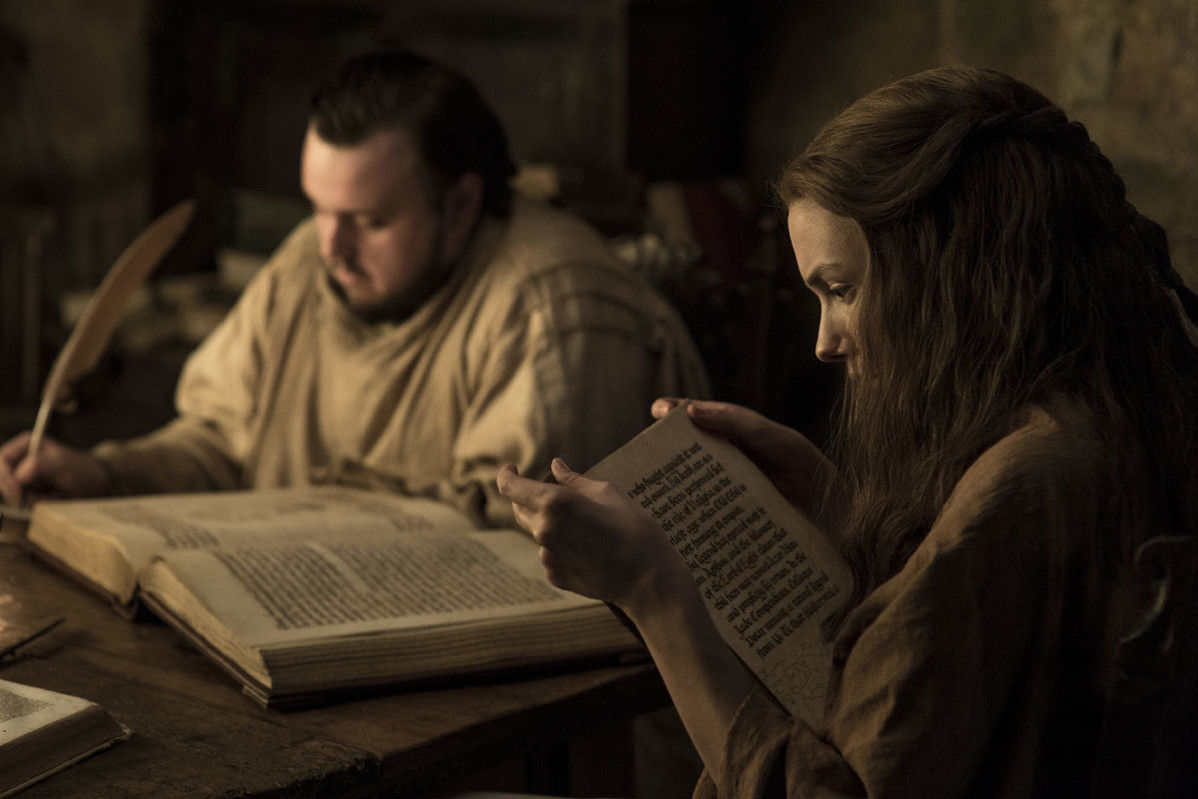 33 game of thrones 7 first look04 005 pre