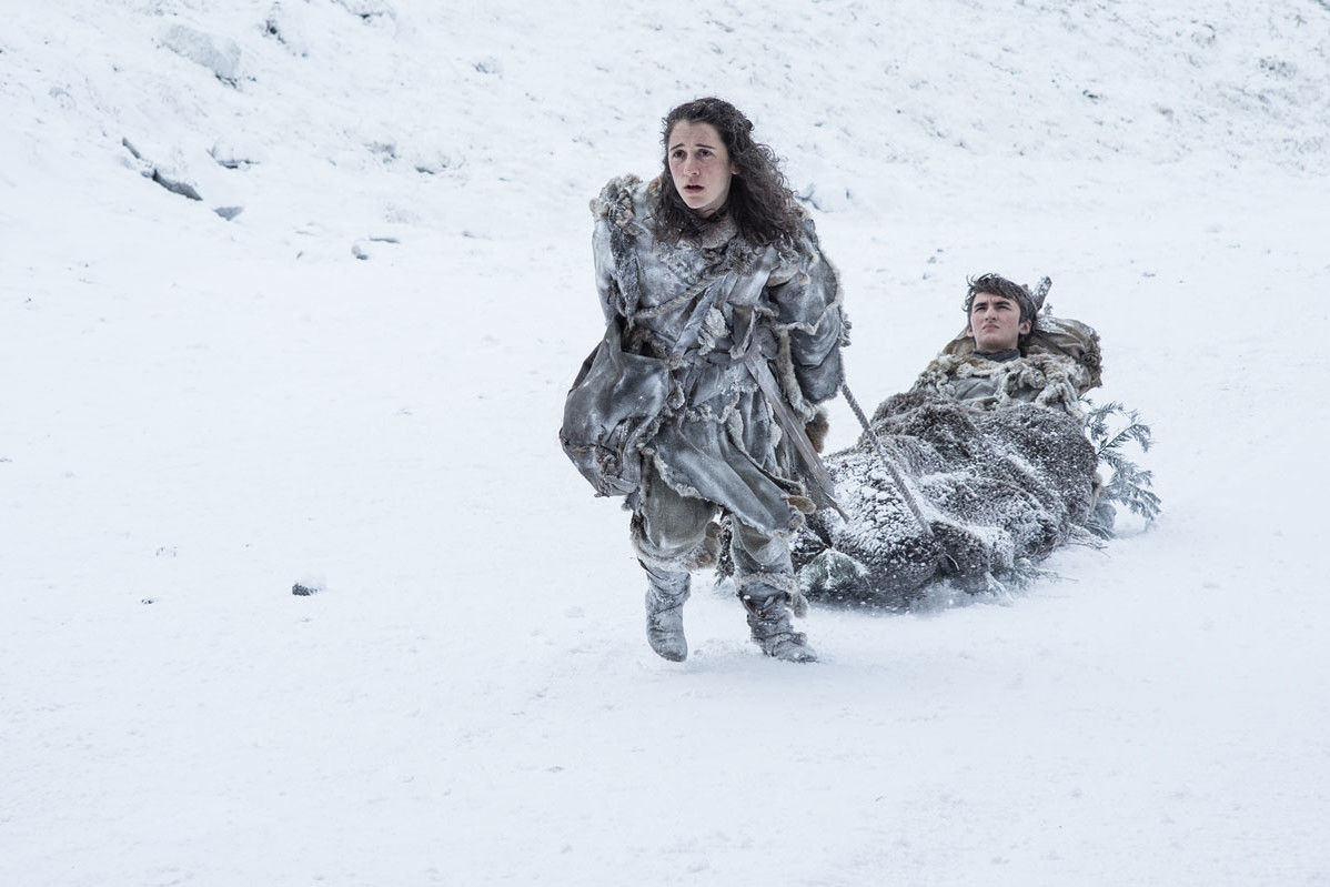 33 game of thrones 7 first look05 006 pre