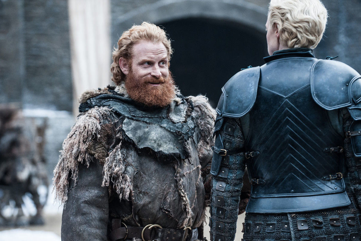 33 game of thrones 7 first look06 005 pre