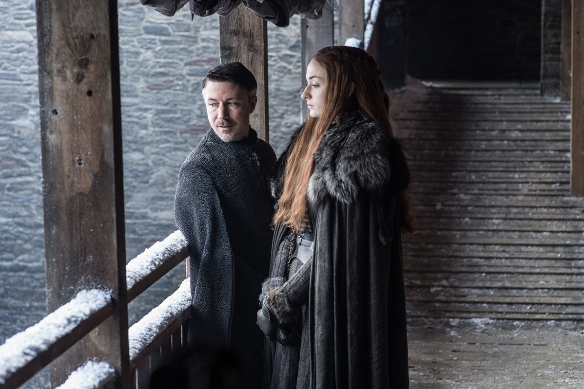 33 game of thrones 7 first look07 005 pre