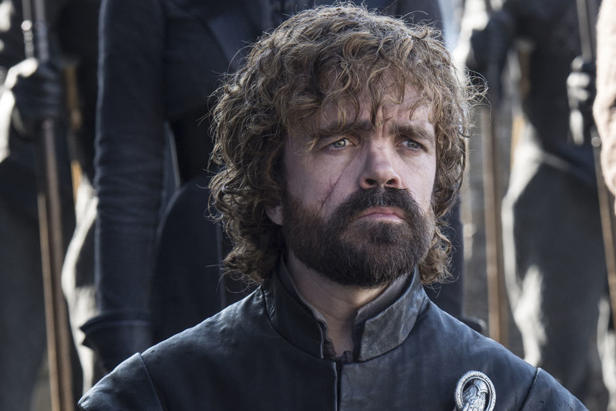 33 game of thrones 7 first look14 005 pre