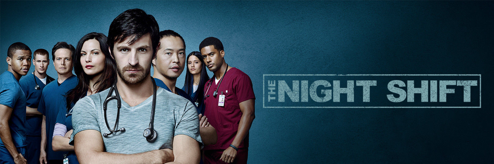 27 the night shift 1600 x 640 006 pre
