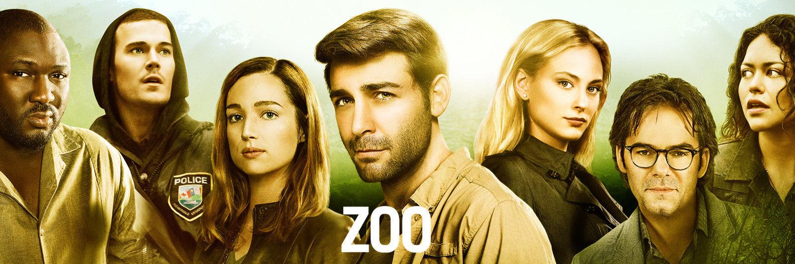 27 zoo 1600 x 640 005 pre