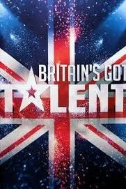 25 britain s got talent 004 pre