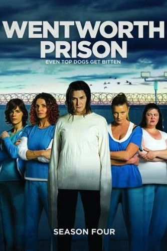 25 wentworth s4 poster 004 pre