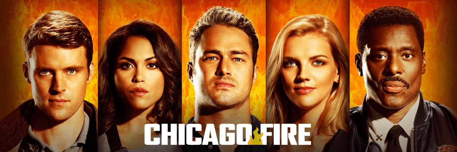 27 chicago fire billboard 005 pre