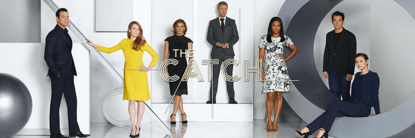 27 the catch billboard 004 pre