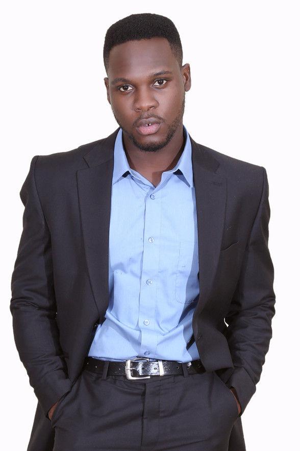 25 nonso bassey  plays dr emeka kalu  003 pre