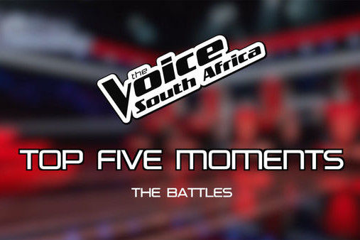 28 mn tvsa2 ep12 ex top5 battle moments2 001 med 005 pre