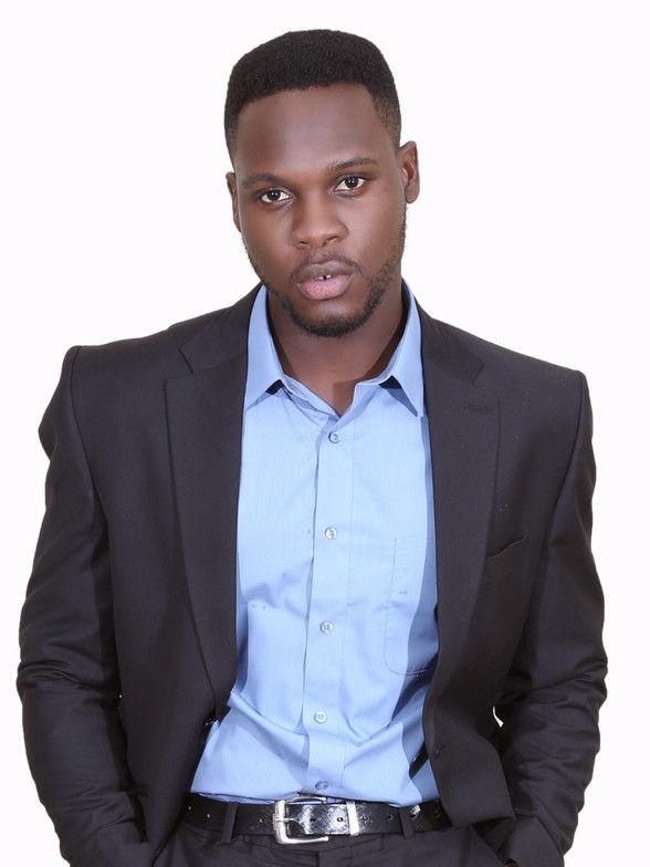 29 nonso bassey  plays dr emeka kalu  003 pre