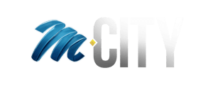 11 m net city channel logo 300 x 120 005 pre